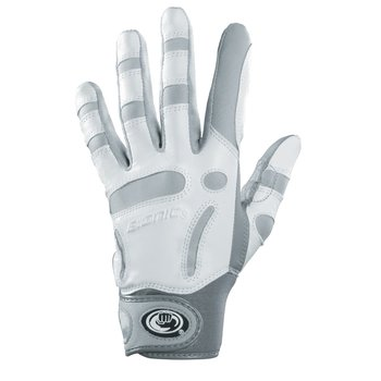 Best Golf Gloves for Arthritis