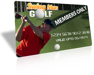 Swingman Golf