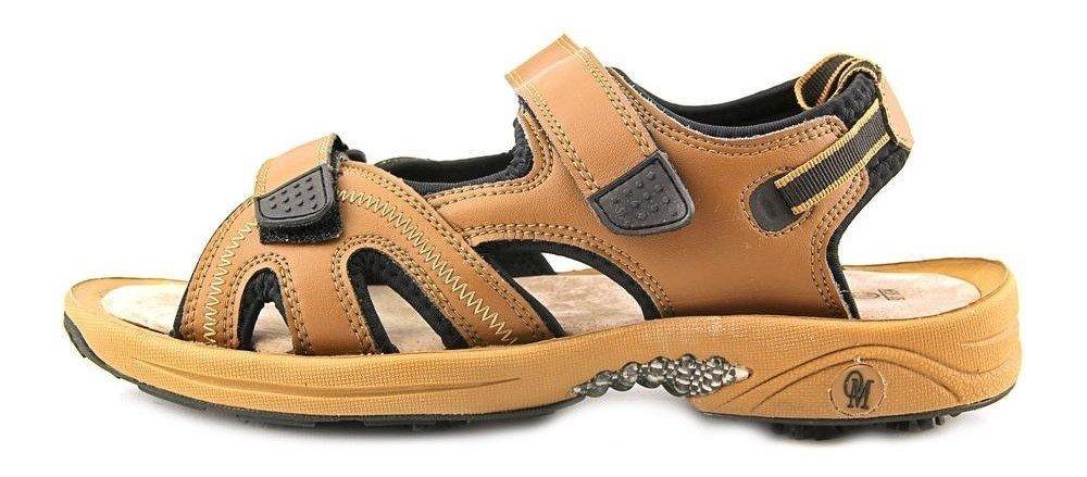 best golf sandals