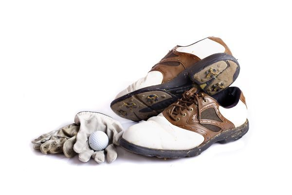 best golf shoes for walking and comfort