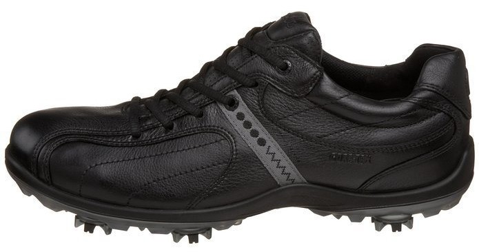 Best Golf Shoes for Walking…and more!