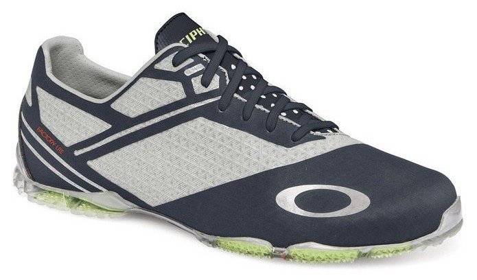 best golf shoes for walking and more hitting the golf