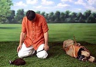 golf penalities