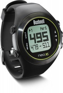 golf gps reviews