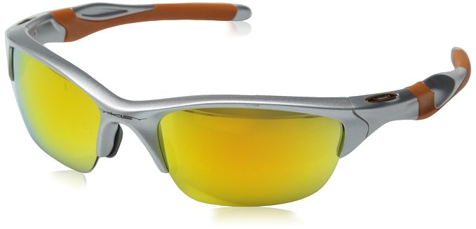 best oakley sunglasses for golf  best golf sunglasses
