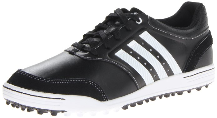 Adidas Mensadicross III Golf Shoe