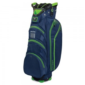 golf bags reviews