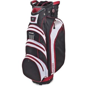 golf bag reviews