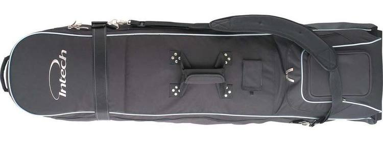 golf travel bags reviews