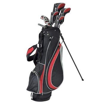 best senior golf clubs