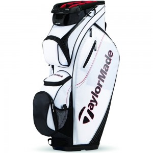 golf cart bag reviews