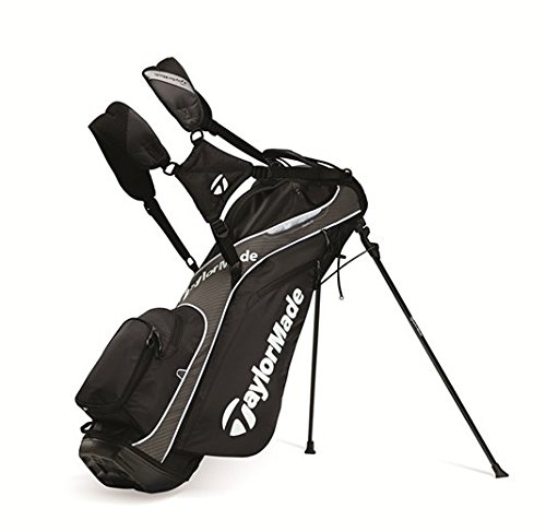 TaylorMade Tourlite Stand Bag