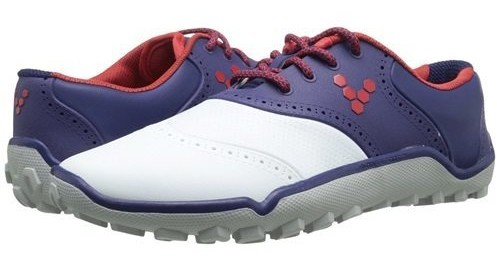 best winter golf shoes
