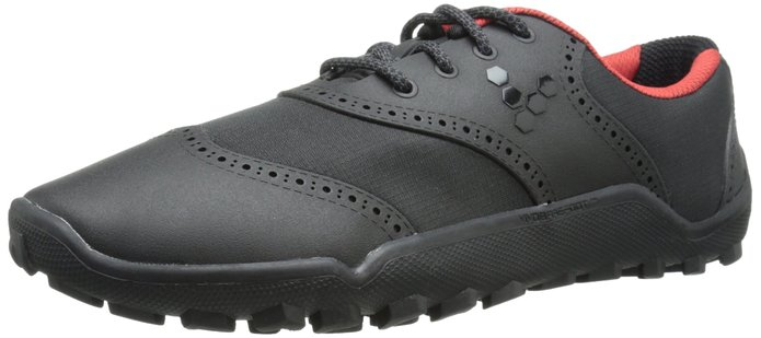 Vivobarefoot Men's Linx Golf Shoe