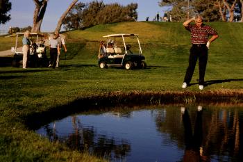Best Golf Ball Retrievers Reviews