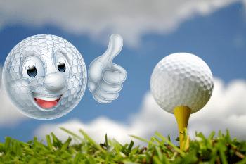 Cheap Golf Balls for Money