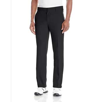 best golf pants