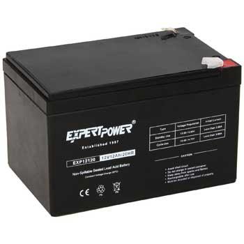 Expert Power Battery