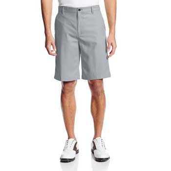 IZOD Men's Classic-Fit Golf Short