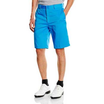 Nike Golf Men's Flat Front Short