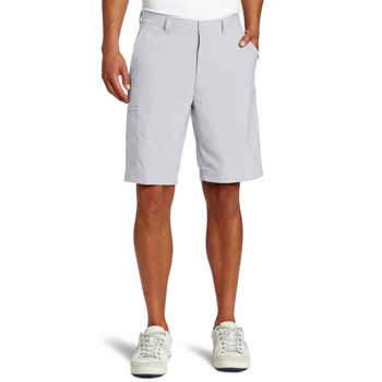 PGA TOUR Men's Golf Tech Cargo Short