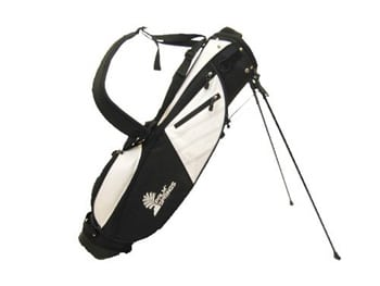 sunday golf bag