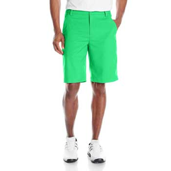 Puma Golf Men's Golf Tech Short