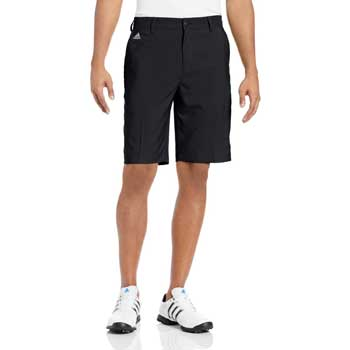 best golf shorts
