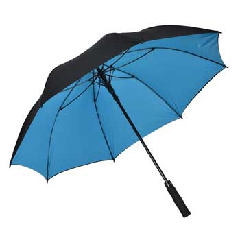 Atree Auto Open Straight Umbrella