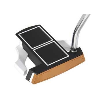 Cleveland TFI Smart Square Putter