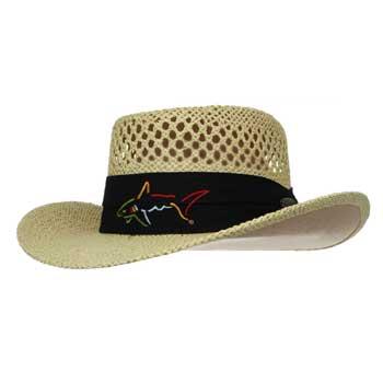 cool golf hats