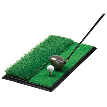 Jef World of Golf Fairway