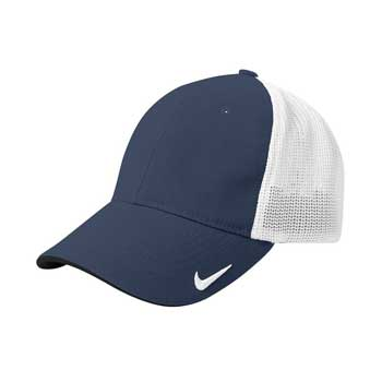best golf hats for big heads