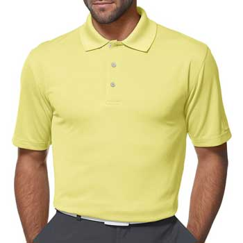 PGA Tour Air Flux Polo