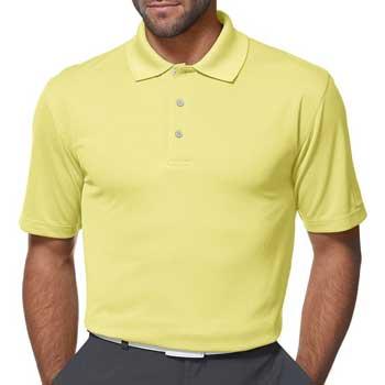 PGA Tour Air Flux Polo