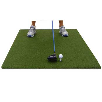 PGM3360 Emerald Par Golf Mat