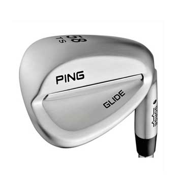 Ping Glide Wedge