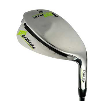 best sand wedges