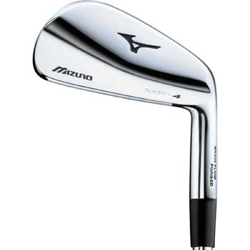 Mizuno Golf MP-4