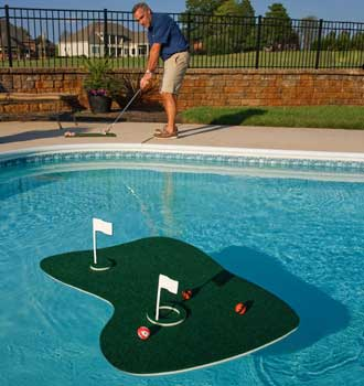 aqua-golf-backyard-game