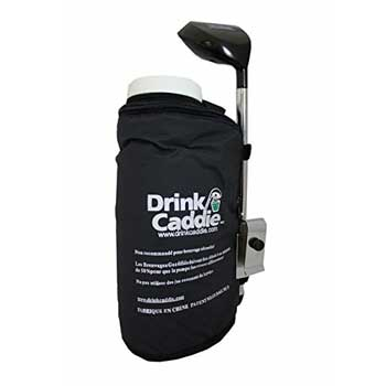 driver-drink-dispenser