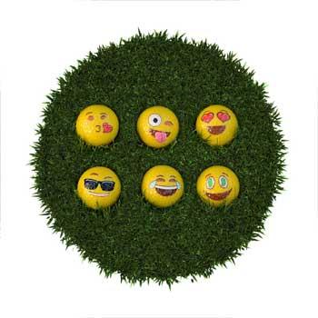 emoji-balls