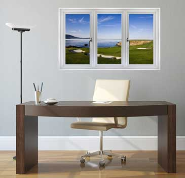 golf-course-wall-decal