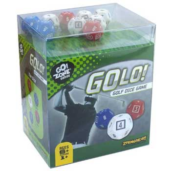 golo-the-golf-dice-game