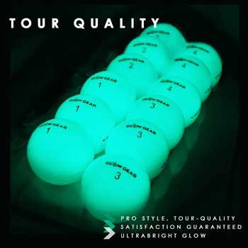 glowv1-night-golf-balls
