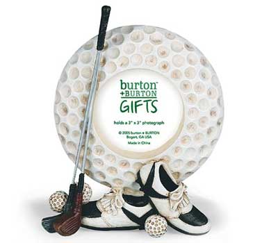 golf-ball-picture-photo-frame