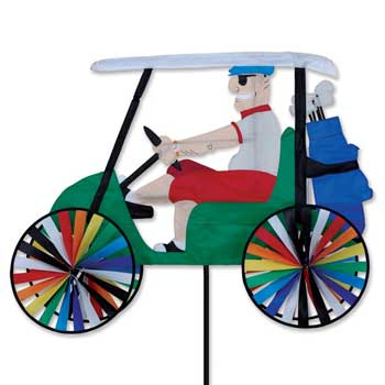 golf-cart-spinner