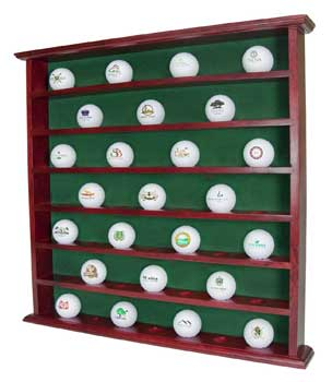 golf-gifts-gallery-mahogany-49-ball-cabinet