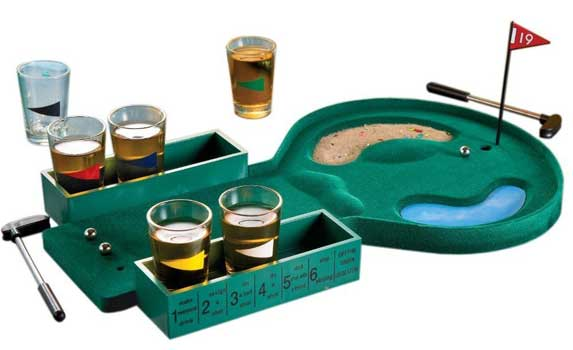 golf-shot-glass-drinking-game-set