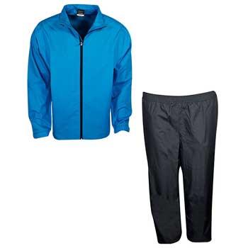 storm fit rain suit